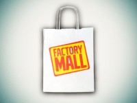 factorymall