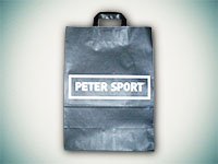 petersport