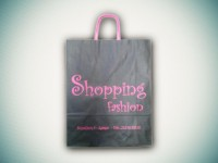 shoppingfashion